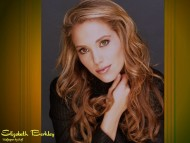 Elizabeth Berkley / Celebrities Female