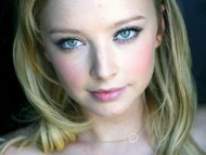 High quality Elizabeth Harnois  / Celebrities Female