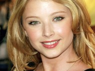 Download Elizabeth Harnois / Celebrities Female