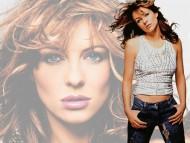 Elizabeth Hurley / Celebrities Female
