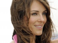 Download Elizabeth Hurley / Celebrities Female