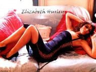 Elizabeth Hurley / Celebrities Female