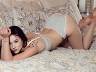Download Elizabeth Marxs / Celebrities Female