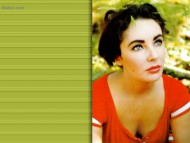 Download Elizabeth Taylor / Celebrities Female