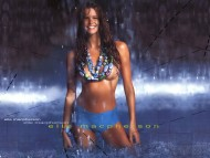 Download Elle Macpherson / Celebrities Female