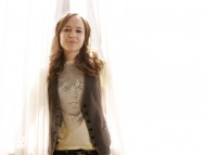 Ellen Page / Celebrities Female