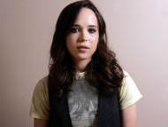 High quality Ellen Page  / Celebrities Female