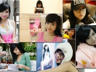 Download Elly Tran Ha / Elly Tran Ha