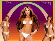 Elsa Pataky / Celebrities Female
