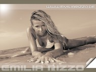 Download Emilia Rizzo / Celebrities Female