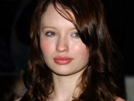 Download Emily Browning / Celebrities Female