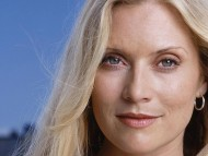 Emily Procter / Celebrities Female