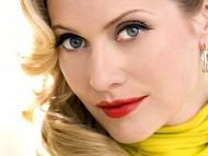 Emily Procter / High quality Celebrities Female