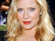 Download Emily Procter / Celebrities Female