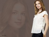 emily thorne, emily, revenge, emily vancamp, sexy, beauty, abc, drama / Emily VanCamp