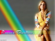 Download Emma Bunton / Celebrities Female