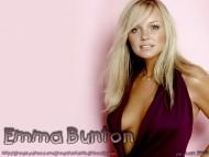 Emma Bunton / Celebrities Female