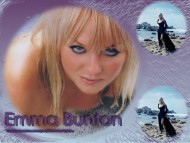 Emma Bunton / Celebrities Female