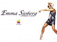 Emma Sjoberg / High quality Celebrities Female