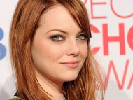 High quality Emma Stone  / Celebrities Female