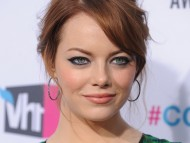 Emma Stone / Celebrities Female