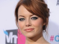 Download Emma Stone / Celebrities Female
