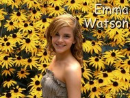 Emma Watson / Celebrities Female