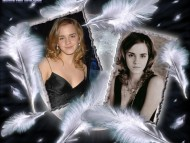 Download Emma Watson / Celebrities Female
