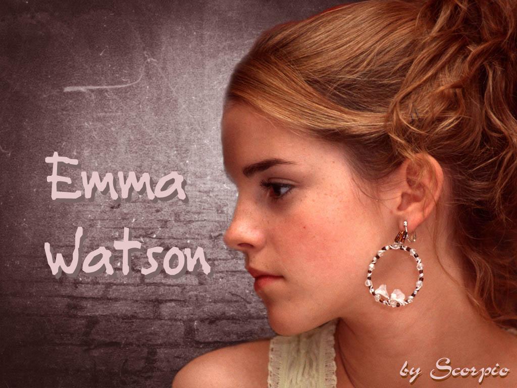 emma watson free