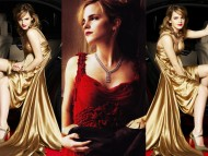 Emma Watson / High quality Celebrities Female