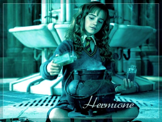 Send to Mobile Phone Emma Watson Wallpaper Num 41