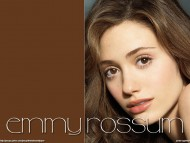 Emmy Rossum / Celebrities Female
