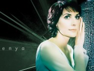 Enya / Celebrities Female