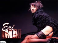 Download Eri Imai / Celebrities Female