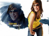 Estefania Urdaneta / Celebrities Female