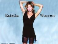 Estella Warren / Celebrities Female