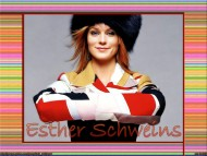 Download Esther Schweins / Celebrities Female