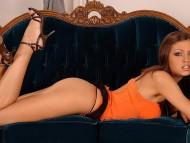 Download Eufrat / Celebrities Female