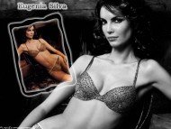 Eugenia Silva / Celebrities Female