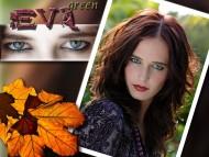 Eva Green / Celebrities Female