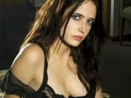 Eva Green / Celebrities Female