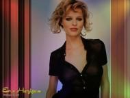 Eva Herzigova / Celebrities Female