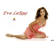 High quality Eva Larue  / Celebrities Female