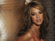 C.S.I. N.Y. / Eva Larue