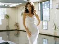 Eva Longoria / Celebrities Female