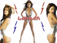 Eva Longoria / Celebrities Female