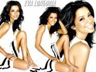 High quality Eva Longoria  / Celebrities Female