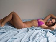 Eva Lovia / Celebrities Female