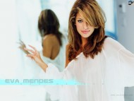 Eva Mendes / Celebrities Female