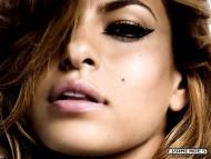 Eva Mendes / Celebrities Female